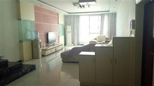 凤凰中学学区房3室2厅2卫48.8万元