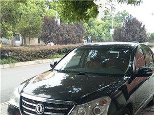 丹江口市新港大道出售二手车