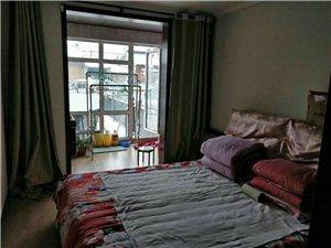 莲花池小区3室1厅1卫140万元