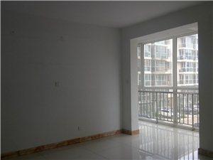 融景美卢小区2室1厅1卫160万元