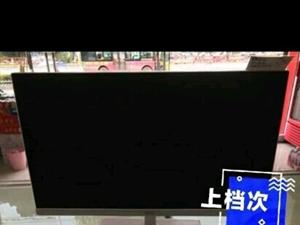 9.5灞傛柊鍙板紡鏈�??? GTX1050鐨勬樉鍗★紝 AOC鐨�23瀵告樉绀哄櫒锛� 8G鍐呭瓨锛�500G纭洏...