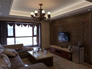 中城国际社区2室2厅1卫85万元