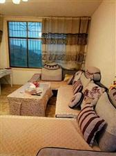 售苏家坡沙厂精装110平3室2厅1卫26.8万元