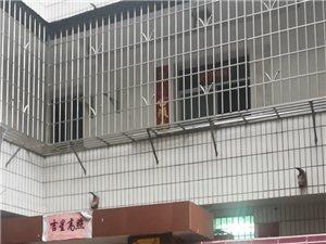 恒峰大酒店对面小巷入口200米处1室0厅1卫200元/月