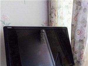 惠普高端电脑显示器出售,成色很好,没有任何暗病,高端大气的显示器。还可以旋转。