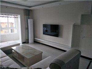 安阳碧桂园3室2厅2卫2000元/月