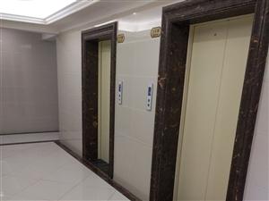 西岸香畔界涌对面2室2厅1卫98万元