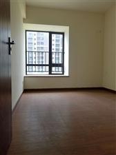 斗门白焦时代倾城二期3室2厅2卫,2梯3户是小区的楼王