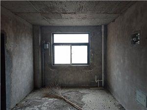 威尼斯人平台惠馨花园2室2厅1卫28万元