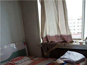 民生大世界2室1厅1卫500元/月