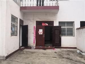 朝阳社区3室3厅2卫租赁面议