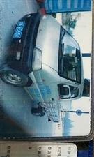 轻型普通货车