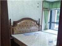 華帝印象3室