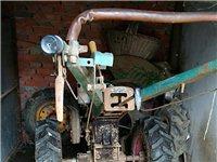 八匹柴油机,现对外出售,价格面议,有意者请联系。