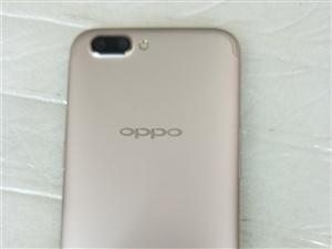 oppor11        刚买不久,现在换苹果手机用,急出,外送充电器,有意者联系我