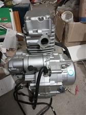 大江水冷发动机一台,内外崭新有需要的电话联系18238140350,《800元》
