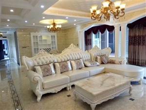 江语长滩4室2厅2卫138万元