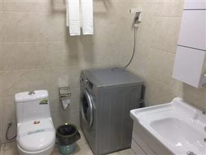 斯维登度假公寓1室1厅1卫1500元/月