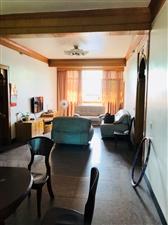 五福广场附近3室2厅2卫60万元