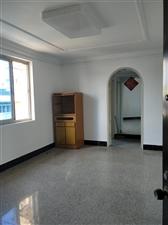 北苑小区3室1厅1卫142.8万元