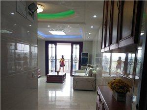 江语长滩3室2厅2卫88万元
