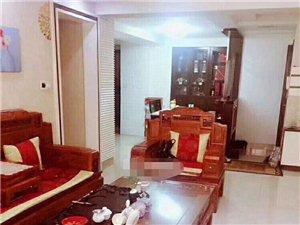 三远商城3室2厅2卫3000元/月