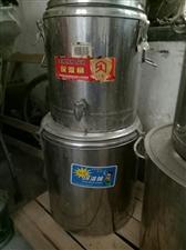 做老豆腐设备
