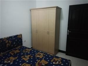 五岳广场对面1室1厅1卫400元/月