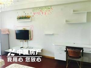 宝龙城市广场温馨公寓 诚心出租