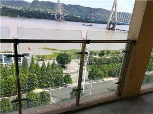 康安江城简装3室2厅2卫88万元
