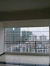 中山商城小区电梯精装3室1厅1卫105平40.8万