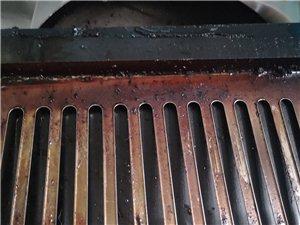 百潔幫――專業家電清洗,空調熱水器油煙機太陽能