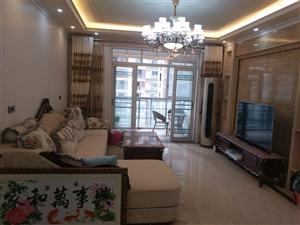 福地・御景城3室2厅2卫88万元