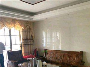 东园小区3室2厅2卫3500元/月