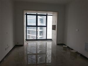商务区  大东街2室1厅1卫15000元/月