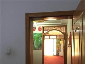 房型超正,出售翡翠大酒店东小区内精装房一套有房过