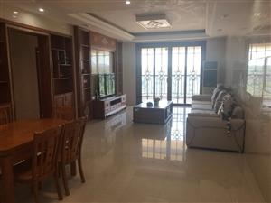 江语长滩3室2厅2卫91万元