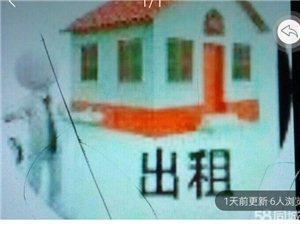 合江中学大门对面2室1厅1卫600元/月