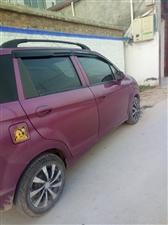 海马王子女士私家车  最高配 2012款1.0排量 4门电动升降 气囊 ads 空调  跑7万公里 ...