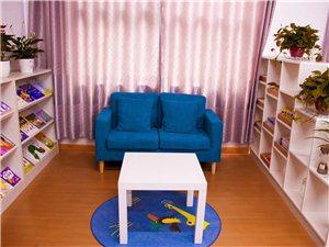 贝倍乐国际幼儿园