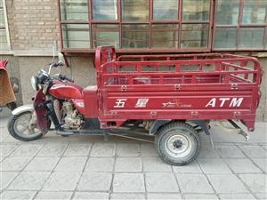 现有一辆闲置摩托车出售,15年购车,150发动机,行驶3000公里,有意者请打电话联系