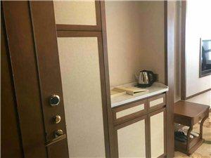 昆明市长水机场旁航立酒店1室1厅1卫33万元