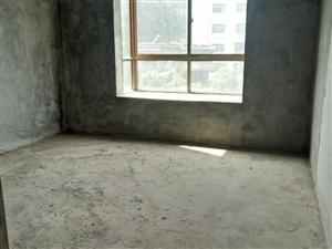 中山商场二期4室2厅2卫49.8万元