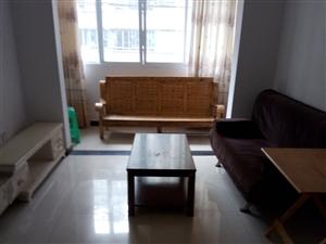 踏水桥电梯房2室1厅1卫1000元/月