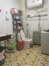 紫玉街农贸市场2室1厅1卫43万元