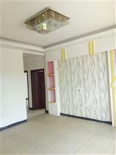 白沙井3室2厅1卫16.8万元