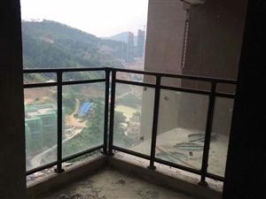 龙湖8883室2厅2卫113平方仅售125万元