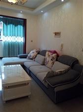 新民苑3室2厅2卫70.8万元