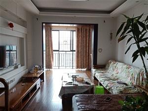 荟城B区精装支持按揭3室2厅1卫78.8万元