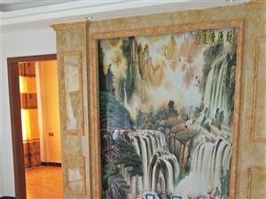 廉租房4室2厅2卫45万元